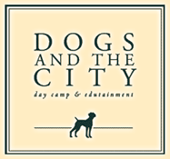 Dogs and the City in English
